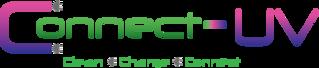 C.UV-C.C.C._Gradient_Logo_320x96