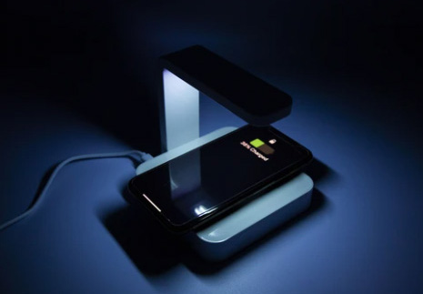 uv-charger-new