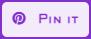 uv-pin-it2